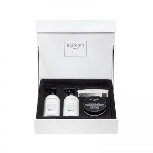 Revitalizing Care Set Balmain