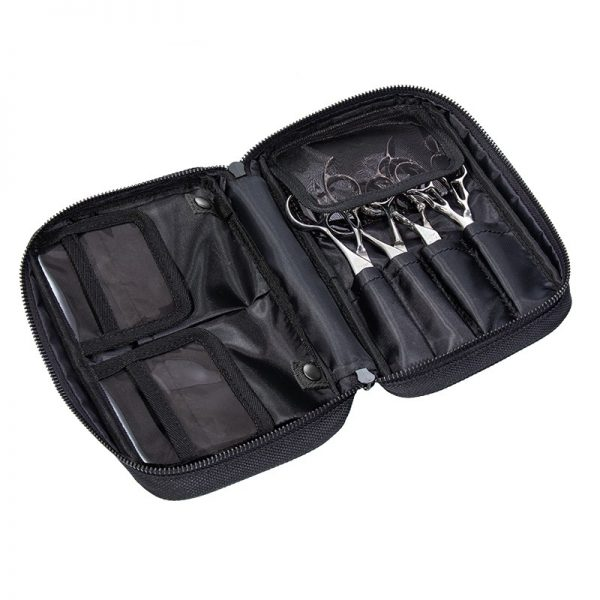 Backstage Tool Pouch