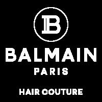 BalmainHair_LOGO_B_BalmainParis_HairCouture_diap