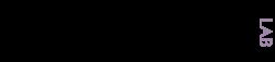 logo 1000x1000 blanco