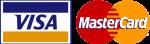 visa-and-mastercard-logos-logo-visa-png-logo-visa-mastercard-png-visa-logo-white-png-awesome-logos-705x210